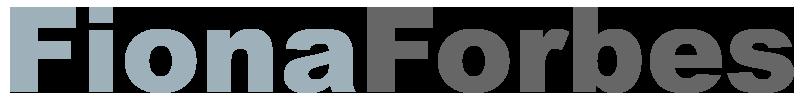 FionaForbes.com